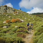 mountainbike-adventures mtbclinic mtbvakantie mountainbikevakantie natural trails cevennen frankrijk