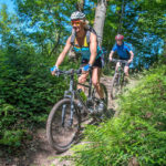 mountainbike-adventures mtbclinic.nl limburg weekend