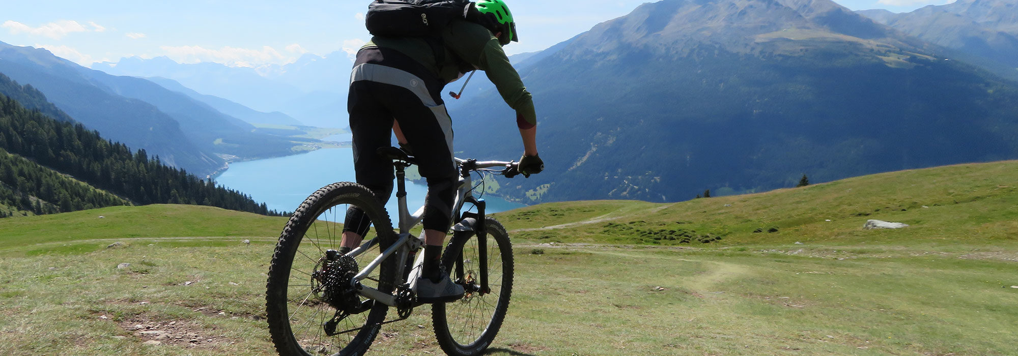 mountainbike-adventures, mtbclinic, mountainbikevakantie, mtbvakantie, mtb, weekend, fietsvakantie, mtbtrip, trails, mountainbikereizen, transalp, mont ventoux, mont blanc, nauders, verbier, all-inclusive